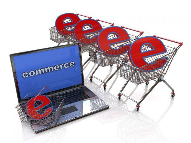 Regulatory Frameworks for E-Commerce Development in the CAREC Region-2020Ecommerce-Opening Remarks