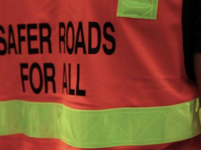 Road Safety Primer